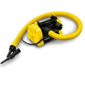 Sea Doo DC 12V Electric Pump