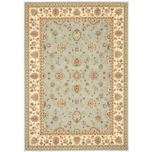 Safavieh Rugs Majesty Collection MAJ4782 6011 3 Light Blue