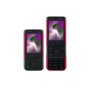 Nokia 5610 Unlocked GSM Cell Phone Cell Phones