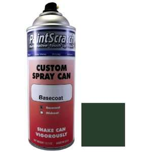 for 2012 Mercedes Benz Sprinter (color code 830/6830) and Clearcoat
