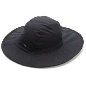 Outdoor Research Mens Force 9 Sombrero