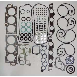 98 99 Lexus RX300 3.0 1Mzfe Full Gasket Set Automotive