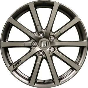2008 2012 Honda Accord Coupe HFP 19 Wheels NEW Automotive