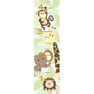 babyfirsttv growth chart boy s