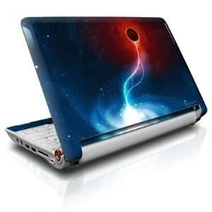 Black Hole Design Protective Skin Decal Sticker for Acer