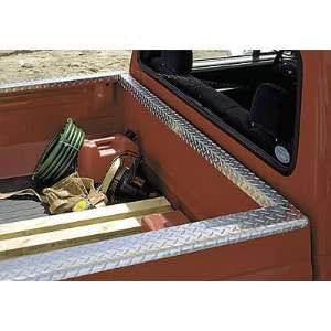 Dee Zee 5241 Truck Bed and Accessories   73 94 DODGE BED CAPS