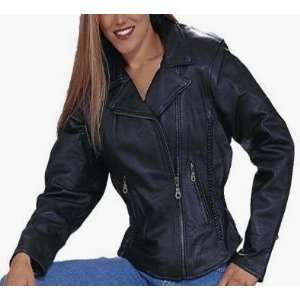 Motorcycle Jacket, Womens Leather Motorcycle Jackets