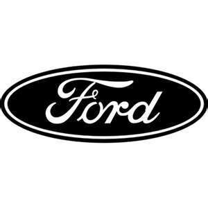 FORD fUSION OWNERS MANUAL 2006 2007 2008 2009 2010