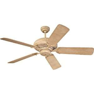Monte Carlo 5DARB Ceiling Fan   Daytona in Roman Bronze