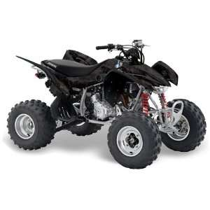 AMR Racing Honda TRX 400EX 2008 2011 ATV Quad Graphic Kit   Mad Hatter