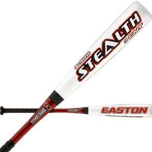 Easton BST37 Stealth CNT Senior League Bat 28  9.5 New