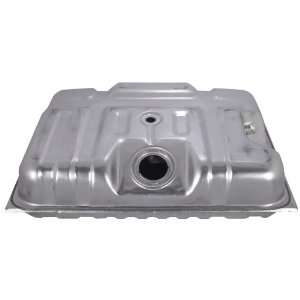 Spectra Premium F1D Fuel Tank for Ford Pickup Automotive