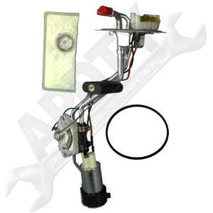 1997 Ford Ranger/1995 1997 Mazda Pickup Fuel Pump & Sender Assembly