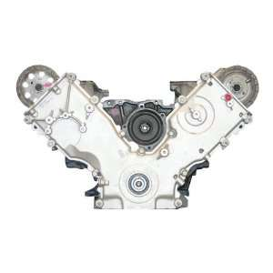 PROFormance DFCH Ford 5.4L Rear Wheel Drive Engine, Remanufactured