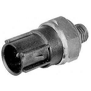 Wells PS511 Oil Pressure Switch Automotive