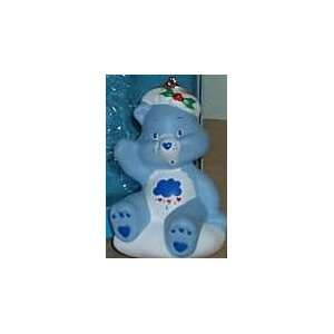 Care Bears Grumpy Bear Christmas Ornament
