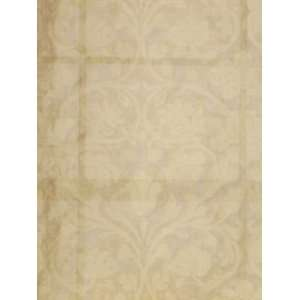 Zevitas Light Bronze Indoor Drapery Fabric Arts, Crafts