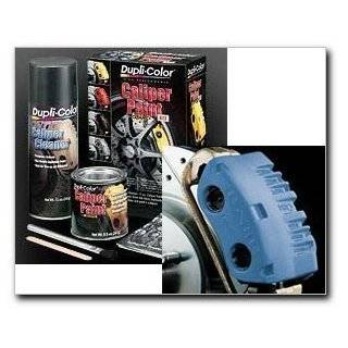 Emerald Green Metallic Paint Shop Finish System   32 oz. Automotive