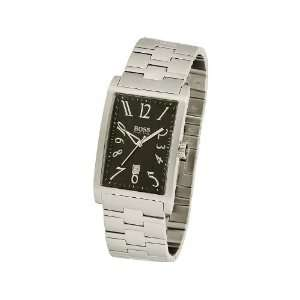 Hugo Boss Stainless Steel Mens Watch HB1512164 Hugo Boss