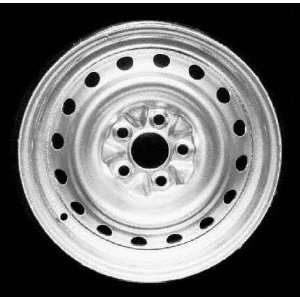 WHEEL plymouth GRAND VOYAGER 96 00 dodge CARAVAN chrysler 00 14 inch