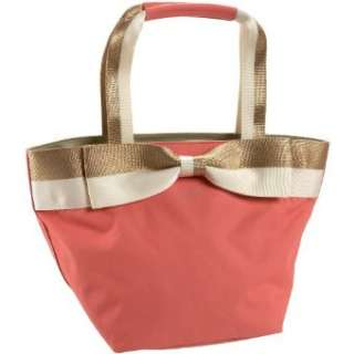 Kate Spade Barrow Street Anabel Tote   designer shoes, handbags