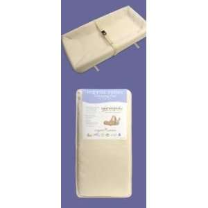 Organic Changing Pads & Covers Baby