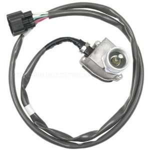 Standard Motor Products SC245 Vehicle Speed Sensor