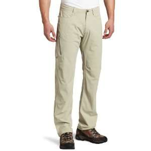 Outdoor Research Mens Long Ferrosi Pants