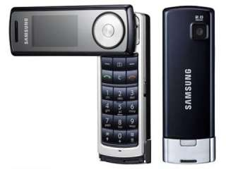 Unlocked Samsung X830 Cell Mobile Phone Swivel GSM  822248022169