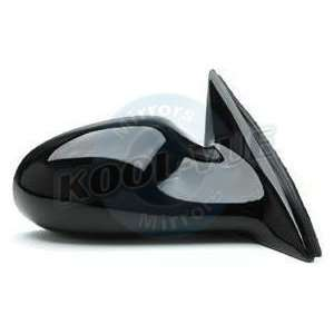 Kool Vue DG24R Manual Remote Passenger Side Mirror