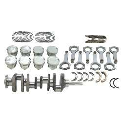 FORD RACING 521 STROKER KIT FOR 429/460