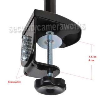 Flat Screen LCD LED Tilt Swivel Arm TV Monitor Desk Mount 15 17 19 20