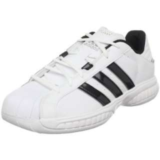 adidas Mens Superstar 3G Speed Basketball Shoe Shoes