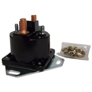 Parts Starters & Alternators Starters & Parts Solenoids