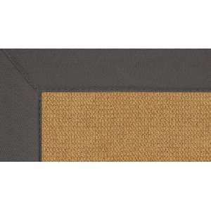 26 x 8 Cork Wool Runner Area Rug   Athena Hand Tufted Rug