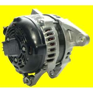 AND0502 Alternator Fits Chrysler Town & Country Dodge Caravan And0502