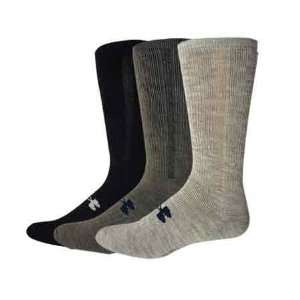 Armour 5529 Large Full Cushioned Mens Boot Socks