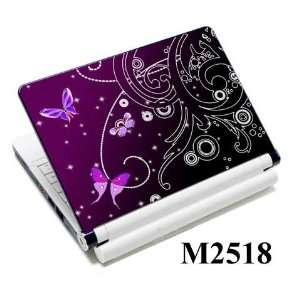 15.6 Laptop Notebook Skin Sticker Cover Art Decal w. Unique Package