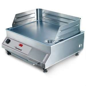 Garland GI SH/GR 3500 21 Countertop Induction Griddle   3500W