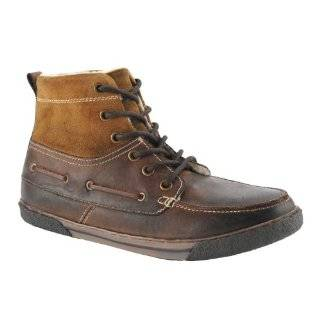 ALDO Ballew   Men Casual Boots Shoes