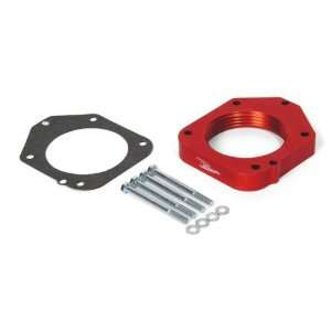 PowerAid Throttle Body Spacer, for the 2005 Toyota Sequoia Automotive