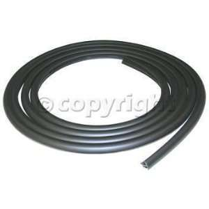 WEATHERSTRIP gmc SONOMA PICKUP 91 93 S15 s 15 82 90 JIMMY