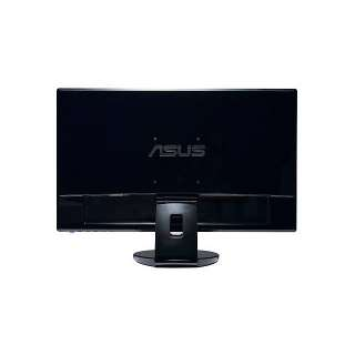 Asus VE248H 24 inch 24 WideScreen HDMI LED LCD Monitor