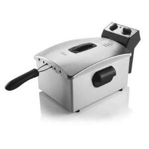 Oster 4 L Cool Zone Deep Fryer